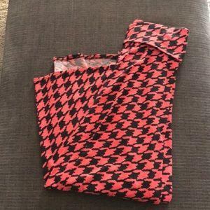 LuLaRoe Maxi Skirt Size S